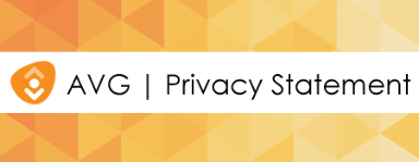 AVG en Privacy Statement